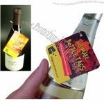 Single Bottle Tags