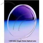 Single Vision Optical Lens