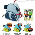 Skip Hop Zoo Packs 'Little Kids' backpack