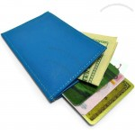 Slim Slimmy Colors Thin Wallet Alternative