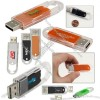 Slim USB Flash Drive