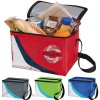 Slopes Six Pack Kooler Bag