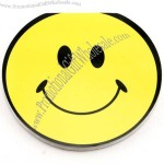 Smile Face Note Pad