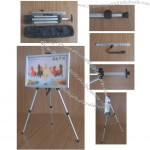 Snap Frame withTripod Stand