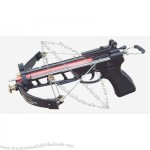 SNL6B Three Functional Pistol Crossbow