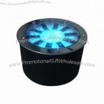 Solar Underground Light