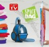 Space Bag - As Seen On TV Triple Your Storage Space