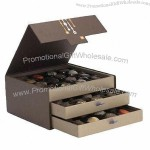 Special Eco-friendly Chocolate Candy Box