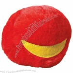 Special needs GIGGLE ball blind deaf laughing educational toy play equipment