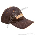 Spirit Gear Baseball Cap