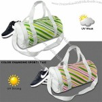 Sports Color Changing Bag