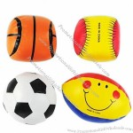 Sports Juggling Ball Set