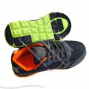 wholesale sports shoes for basketball and running