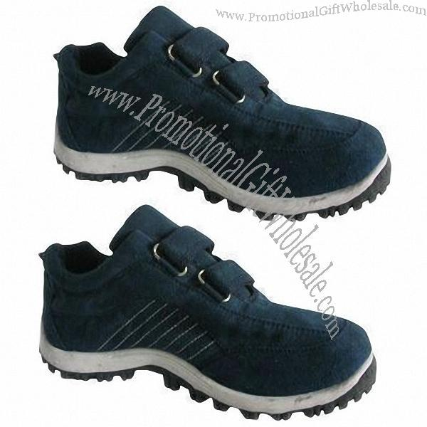 custom sports shoes with mesh lining 2223612893