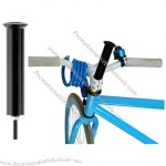 Spybikes GPS Tracker, Tk305 Tracking Device for Bikes/Bicycles