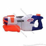 Squirt Water Gun for Children