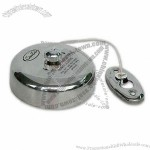 Stainless Retractable Clothesline