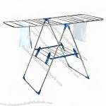 Stainless Steel Clothes Dryer Rack