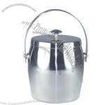 Stainless Steel Ice Bucket(1)