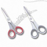 Stainless Steel Safety Scissors