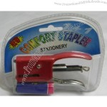 Stapler Set Wholesale