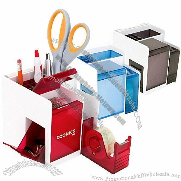Stationary desk organizer set factory direct 296226832 - Desk organizer sets ...