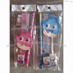 Stationery Set with 15cm Ruler