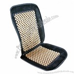 Stay Cool Car Seat Cushion
