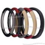 Steering Wheel Covers for Automotive