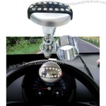 Steering Wheel Spinner Knob for Car