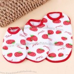 Strawberry Puppy Clothing