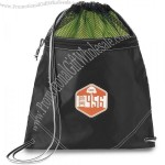 Striker Sport Cinchpack