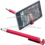 Stylus Pen Cellphone Support