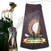 Sublimated Golf Towels