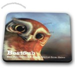 Sublimation Wooden Coaster-Square