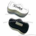 Suede Shoe Brush