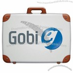 Suitcase Luggage Tag(1)