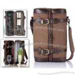 Sunset Wine Cooler Bag