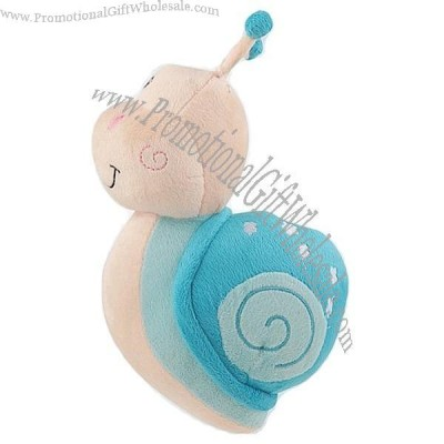 Plush  Wholesale on Super Cute Plush Toy Little Snail China Suppliers  Wholesale Price