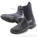 Surfing Boots/Diving Boots