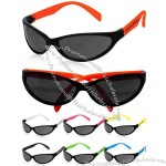 Surfside Neon Sunglasses