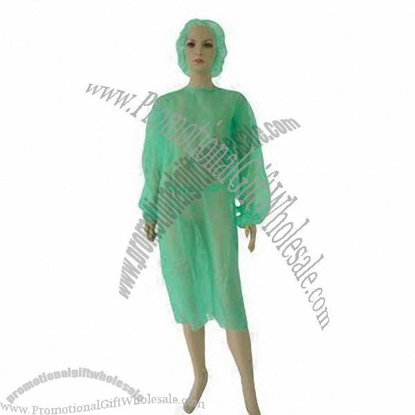 Surgical Gown(2) Factory Direct #337346015