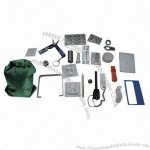 Survive Kits Wholesale