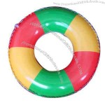Swimming Ring, Swim Ring
