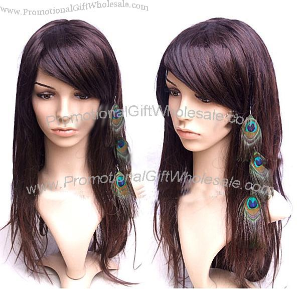 Synthetic Hair Extensions Wholesale China 60
