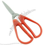Tailor Thread Scissors