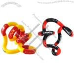 Tangle Toys Promotional Gift