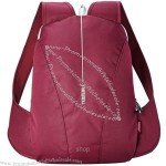 Terminus Simple-mate Laptop Unisex Fashion Backpack