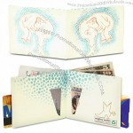 The Elephant MIGHTY WALLET Tyvek Wallet