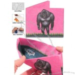 The Gorilla Mighty Wallet